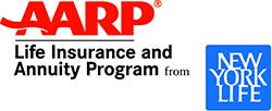 Wwwnylaarpcomservice Aarp Life Insurance Program | 2016 Car Release ...